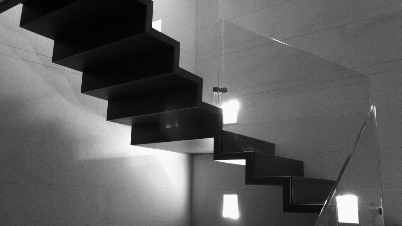 Inici arquitectura elena rosales - Fem arquitectura ...